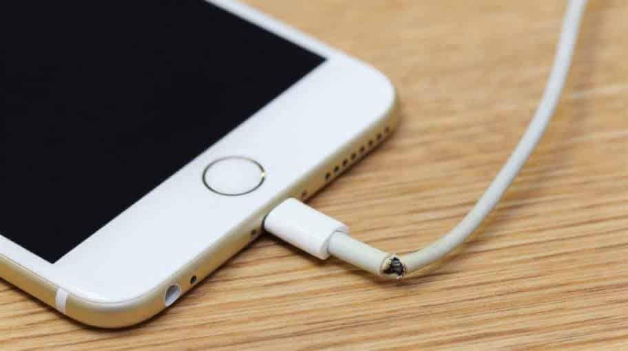 MFi_oplaadkabel_kabel_iPhone_Oplader