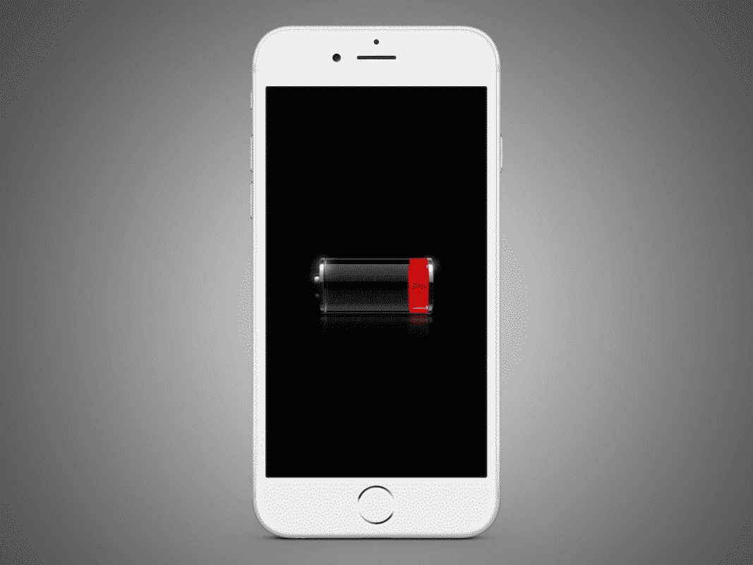 iPhone_oplaadkabel_oplader_oplaadkabeltje_incharge_echo