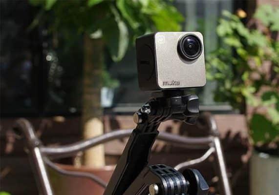 Mokacam Action cam kopen