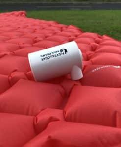 Luchtmatras kopen voor kamperen Flextail Gear