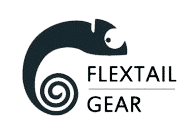 Flextail Gear Logo