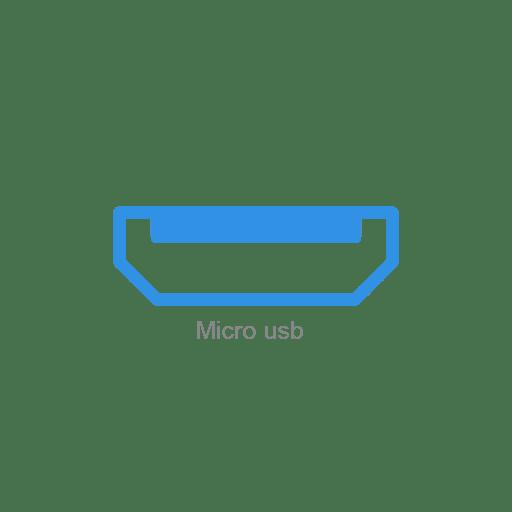Micro-USB kabels